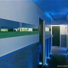 Отель Du Cadran Франция, Париж - 4 отзыва об отеле, цены и фото номеров - забронировать отель Du Cadran онлайн бассейн