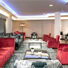 Отель Exe Moncloa Испания, Мадрид - 3 отзыва об отеле, цены и фото номеров - забронировать отель Exe Moncloa онлайн развлечения