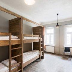 I'm Easy Housing Hostel Прага детские мероприятия