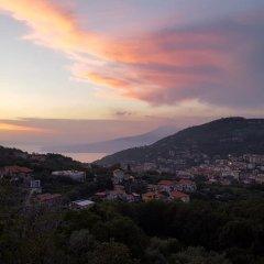 Отель Resort Sant'Angelo & Spa Пимонт фото 8