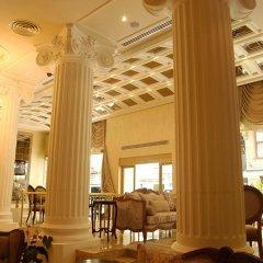 Tilia Hotel Турция, Стамбул - 9 отзывов об отеле, цены и фото номеров - забронировать отель Tilia Hotel онлайн интерьер отеля