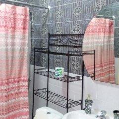 Montgomery Brothers estate in Monrovia, Liberia from 151$, photos, reviews - zenhotels.com bathroom photo 2
