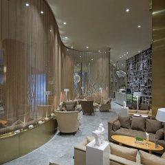Skytel Hotel Chengdu гостиничный бар