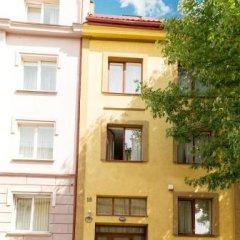 Hotel One Eight фото 5