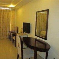 Отель Truong Giang Hotel Вьетнам, Хюэ - отзывы, цены и фото номеров - забронировать отель Truong Giang Hotel онлайн удобства в номере