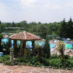 Отель Grivitsa Болгария, Плевен - отзывы, цены и фото номеров - забронировать отель Grivitsa онлайн фото 2