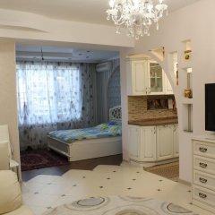 Гостиница Studio Kiparisovaya в Сочи отзывы, цены и фото номеров - забронировать гостиницу Studio Kiparisovaya онлайн комната для гостей