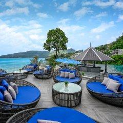 Отель Namaka Resort Kamala Камала Бич пляж фото 2