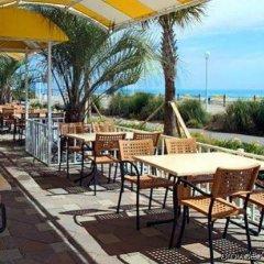 Sheraton Virginia Beach Oceanfront Hotel питание фото 3