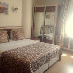 Mavi Tuana Hotel Турция, Ван - отзывы, цены и фото номеров - забронировать отель Mavi Tuana Hotel онлайн комната для гостей фото 2