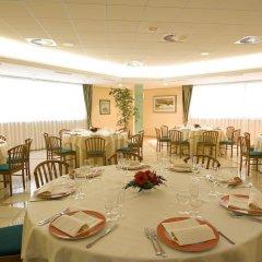 Отель Miramare Италия, Ситта-Сант-Анджело - отзывы, цены и фото номеров - забронировать отель Miramare онлайн помещение для мероприятий фото 2