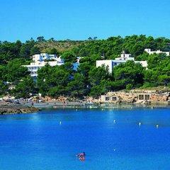 Отель Grupotel Ibiza Beach Resort - Adults Only фото 4