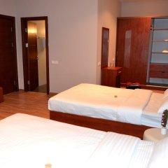 Отель Вилла Villadzor спа фото 2