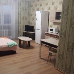 Гостиница Guest House Paradise Place в Саранске отзывы, цены и фото номеров - забронировать гостиницу Guest House Paradise Place онлайн Саранск комната для гостей фото 3