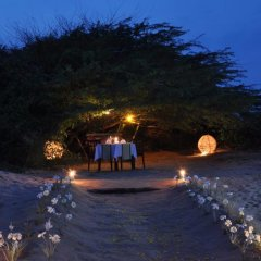 Отель Laya Safari фото 7