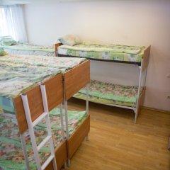 Гостиница Strogino Hostel в Москве отзывы, цены и фото номеров - забронировать гостиницу Strogino Hostel онлайн Москва детские мероприятия