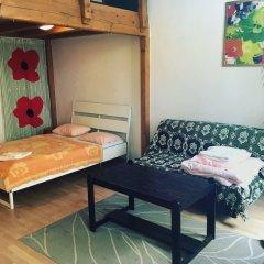 Апартаменты Gazpacho Apartment спа