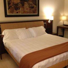 Stadio Hotel Пьяченца комната для гостей фото 3