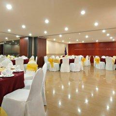 Отель Kimberly Manila Филиппины, Манила - отзывы, цены и фото номеров - забронировать отель Kimberly Manila онлайн с домашними животными