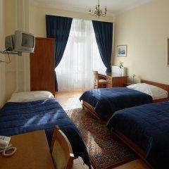 Отель Budapest City Central Венгрия, Будапешт - 2 отзыва об отеле, цены и фото номеров - забронировать отель Budapest City Central онлайн комната для гостей