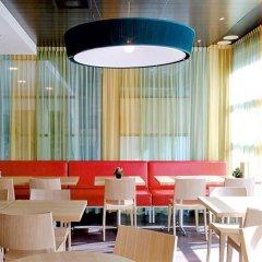Отель Ibis Amsterdam City Stopera Нидерланды, Амстердам - отзывы, цены и фото номеров - забронировать отель Ibis Amsterdam City Stopera онлайн с домашними животными