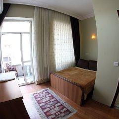 Paradise Hotel Турция, Стамбул - 1 отзыв об отеле, цены и фото номеров - забронировать отель Paradise Hotel онлайн фото 6