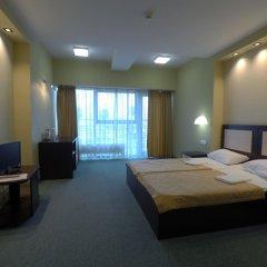 Hotel Terminal Adler Сочи фото 14