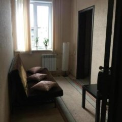 Гостиница Mini-Hotel Jan в Барнауле отзывы, цены и фото номеров - забронировать гостиницу Mini-Hotel Jan онлайн Барнаул комната для гостей фото 5