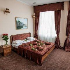 Гостиница 52 комната для гостей фото 3