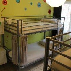 Moreto & Caffeto hostel фото 9