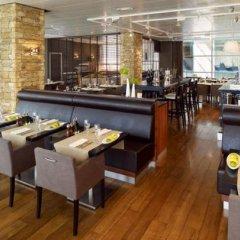 Lindner WTC Hotel & City Lounge фото 5