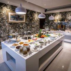 Отель The Eclipse Boutique Suites ОАЭ, Абу-Даби - 1 отзыв об отеле, цены и фото номеров - забронировать отель The Eclipse Boutique Suites онлайн