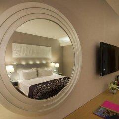 Dedeman Antalya Hotel & Convention Center удобства в номере