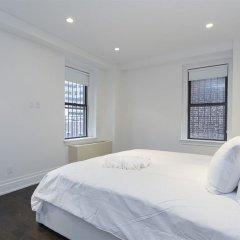 Отель 5Th Avenue Suites США, Нью-Йорк - отзывы, цены и фото номеров - забронировать отель 5Th Avenue Suites онлайн комната для гостей фото 4