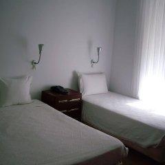 Отель Residencial Camoes Португалия, Лиссабон - отзывы, цены и фото номеров - забронировать отель Residencial Camoes онлайн комната для гостей фото 3