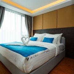 Отель Aristo Resort Phuket 518 by Holy Cow фото 16