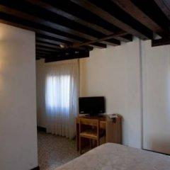 Отель Foresteria Levi Италия, Венеция - 1 отзыв об отеле, цены и фото номеров - забронировать отель Foresteria Levi онлайн фото 2
