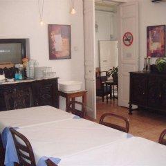 Отель Puerta del Sol Rooms в номере