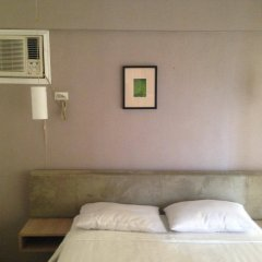 Отель Villas At The Enclave Филиппины, Пампанга - отзывы, цены и фото номеров - забронировать отель Villas At The Enclave онлайн комната для гостей