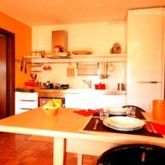 Отель Alice Panko Италия, Вербания - отзывы, цены и фото номеров - забронировать отель Alice Panko онлайн в номере