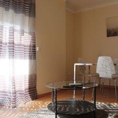 Hostel DP - Suites & Apartments VFXira удобства в номере