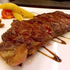 Отель Xiamen Xiangan Yihao Hotel Китай, Сямынь - отзывы, цены и фото номеров - забронировать отель Xiamen Xiangan Yihao Hotel онлайн питание