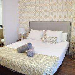 Отель Madrid Suites Chueca комната для гостей фото 5