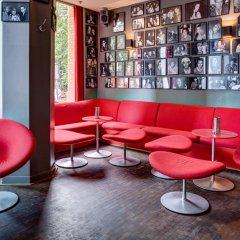 American Hotel Amsterdam фото 8