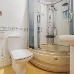 Апартаменты GM Apartments roomy mansion at Arbat фото 22