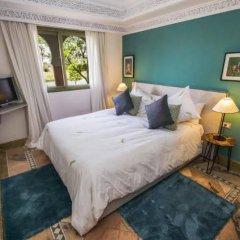 Отель Pavillon du Golf комната для гостей фото 4