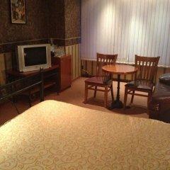 Отель Central Hotel Болгария, Пловдив - отзывы, цены и фото номеров - забронировать отель Central Hotel онлайн комната для гостей