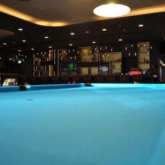 Best Western Hotel Kaiserslautern Кайзерслаутерн гостиничный бар