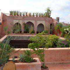 Отель Riad Safar Марокко, Марракеш - отзывы, цены и фото номеров - забронировать отель Riad Safar онлайн фото 8