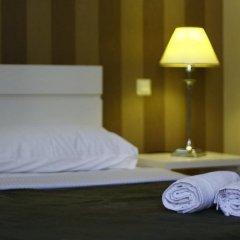 Отель Сани Тбилиси комната для гостей фото 5